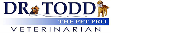 The Pet Pro